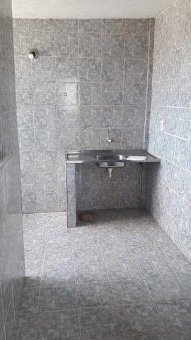 vendo apartamento Residencial Paiaguas - Foto 12