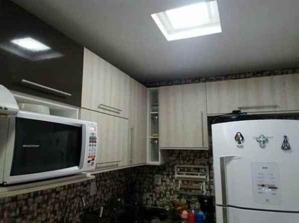 Apartamento no São Caetano  - Foto 9
