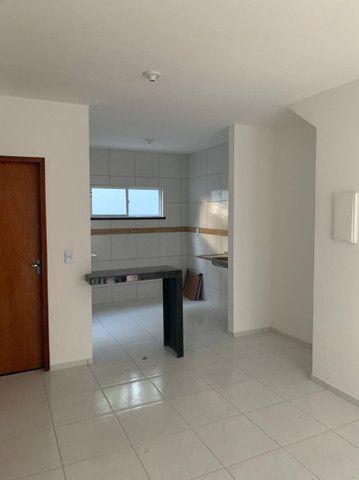 Lindo Apartamento BARROCAO / ITAITINGA - Foto 10