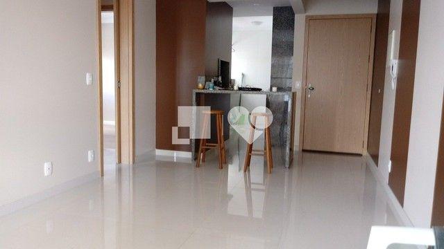 Apartamento à venda com 2 dormitórios em Partenon, Porto alegre cod:REO430856 - Foto 11