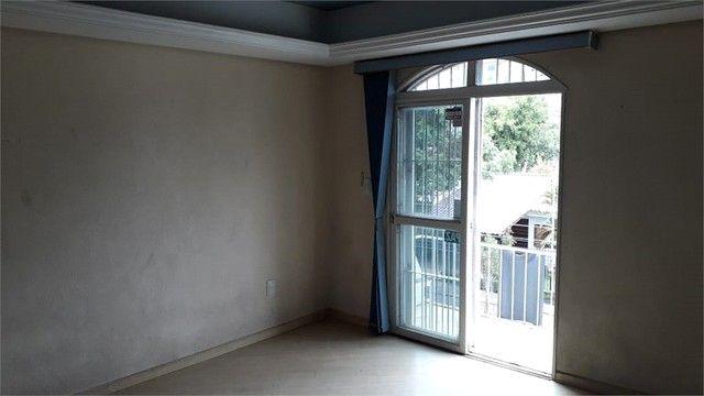 Apartamento à venda com 2 dormitórios em Jardim do salso, Porto alegre cod:REO563745 - Foto 19