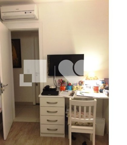 Apartamento à venda com 3 dormitórios em Jardim carvalho, Porto alegre cod:REO422304 - Foto 17
