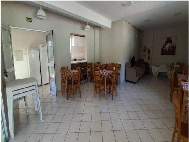 Apartamento à venda com 2 dormitórios em Jardim botânico, Porto alegre cod:REO563809 - Foto 5