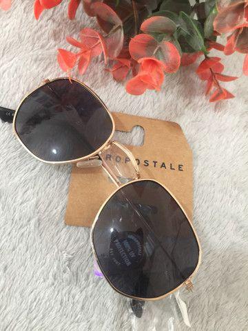 Óculos de Sol Aeropostale Original  - Foto 2