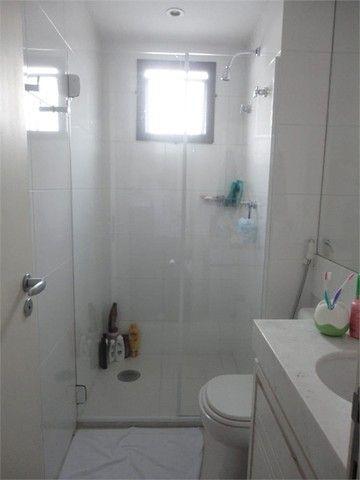 Apartamento para alugar com 4 dormitórios em Panamby, São paulo cod:REO550536 - Foto 10
