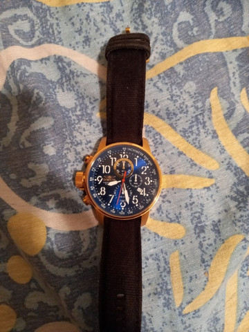 Relógio invicta 15 15 - Foto 3
