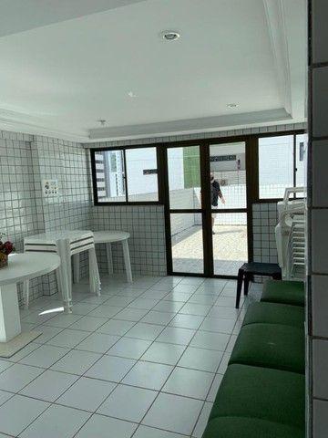 apartamento com 3 quartos, 70m em boa viagem - Foto 20
