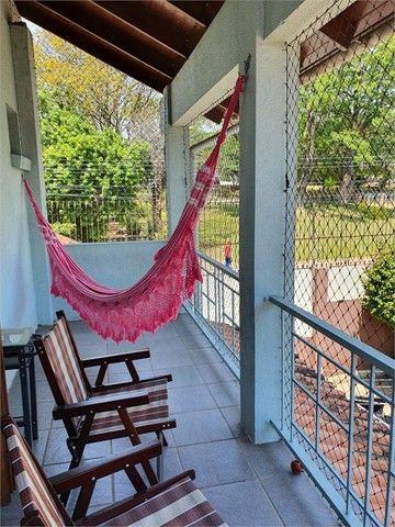 Casa à venda com 3 dormitórios em Partenon, Porto alegre cod:REO428686 - Foto 13