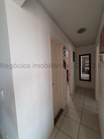 Apartamento à venda, 2 quartos, 1 suíte, São Francisco - Campo Grande/MS - Foto 9