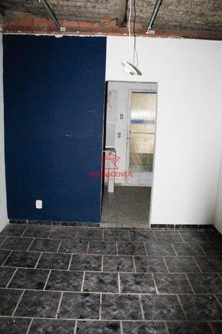 Casa de 1 Quarto em Paciência , 04 meses de Aluguel grátis! (Para reforma) - Foto 3