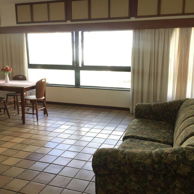Apartamento 602 com 2/4 no Ondina Apart. Oportunidade!  - Foto 12