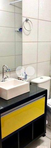 Apartamento à venda com 3 dormitórios em Jardim carvalho, Porto alegre cod:REO439226 - Foto 14