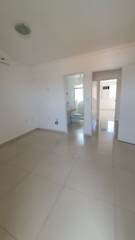 Vendo casa duplex 3/4 no Feitosa - Foto 14
