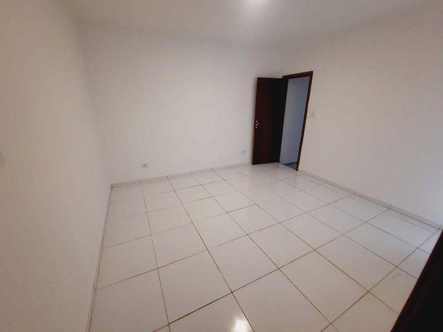 Casa 3 dormitórios para Venda em Indaiatuba, Jardim Dom Bosco, 3 dormitórios, 1 suíte, 2 b - Foto 11