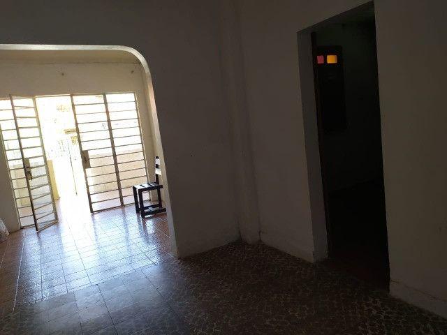 RR aluga casa  em Parnaíba  - Foto 3