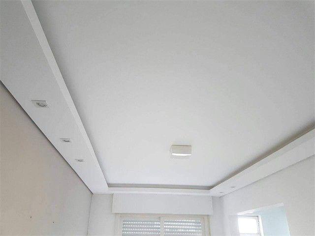 Apartamento à venda com 1 dormitórios em Partenon, Porto alegre cod:REO530551 - Foto 5