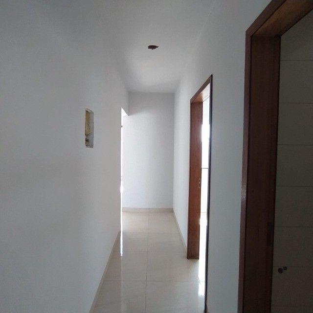 Casa 02 quartos, Parque Residencial Italia, Umuarama - PR. - Foto 5