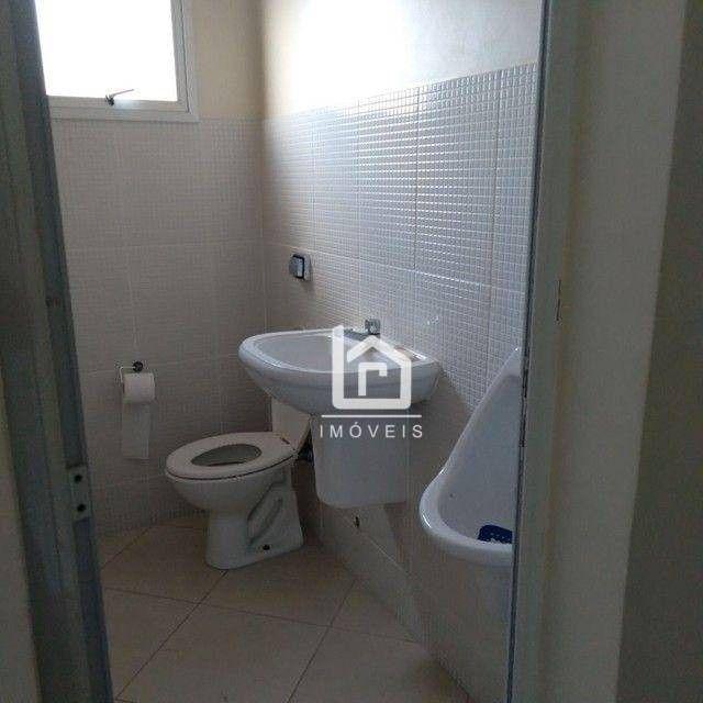 Maravilhosa casa duplex 04 quartos em Jardim Guadalajara - Foto 17