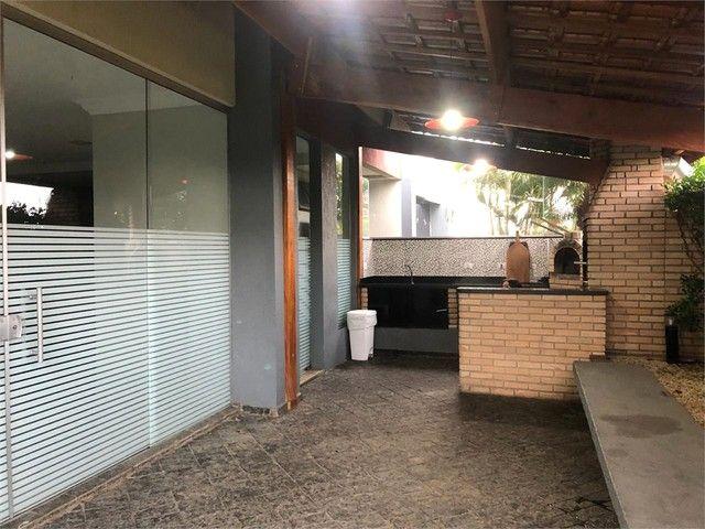 Apartamento à venda com 2 dormitórios em Jaguaré, São paulo cod:REO501220 - Foto 9