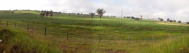 Fazenda em Juína MT. Opção de Excelente investimento