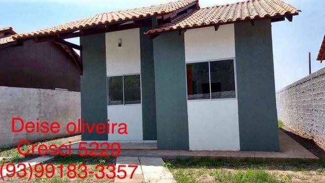 Residência Villa Bella