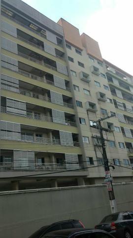 Apto Eco Life Parque Dez 03 Dormitórios