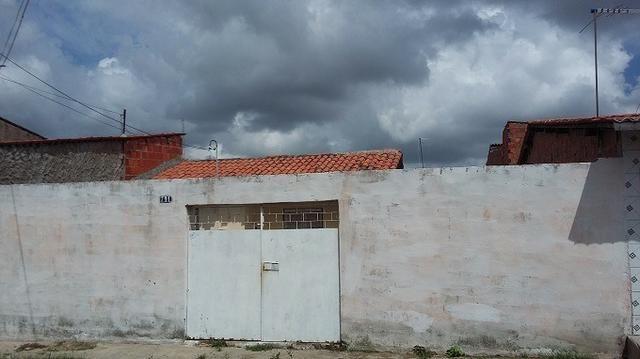 Casa no Jereissati II