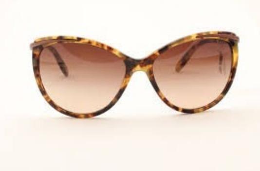 Ralph Lauren Oculos De Sol Praia Sair Luxo Raro Raro