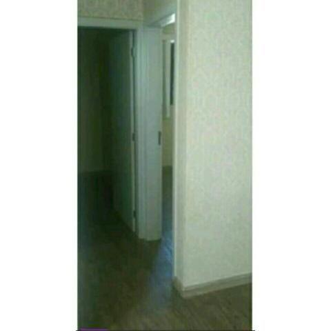 Apartamento NOVO 2 quartos com suite