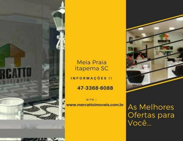 Os melhores Imóveis em Itapema Você Encontra Aqui !