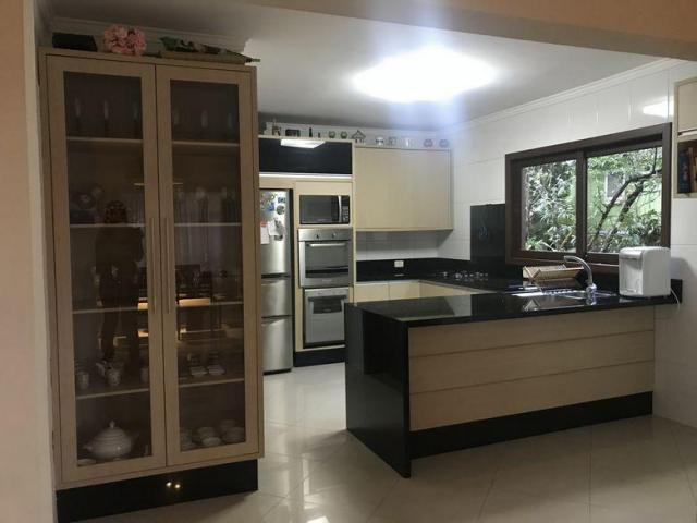 Casa à venda com 3 dormitórios em Glória, Joinville cod:KR716 - Foto 7