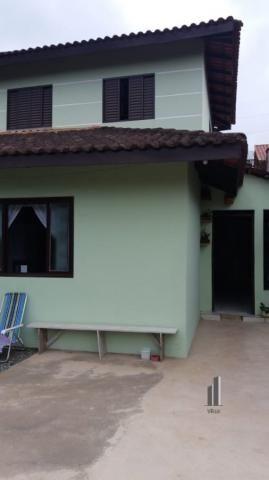 Casa, João Costa, Joinville-SC - Foto 9