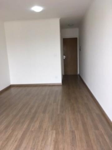 Apartamento na V. Alpina, 3 quartos, 2 banheiros, 1 garagem, reformado, ótimo condomínio - Foto 9