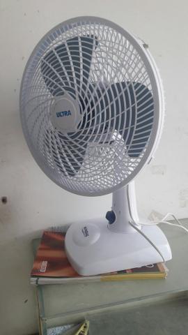 Ventilador 45 zero