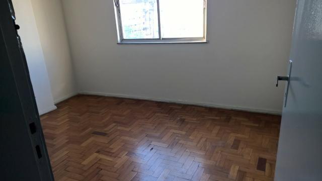 Apartamento na Rua Dr. Celestino 56 no centro de Niteroi - Foto 3