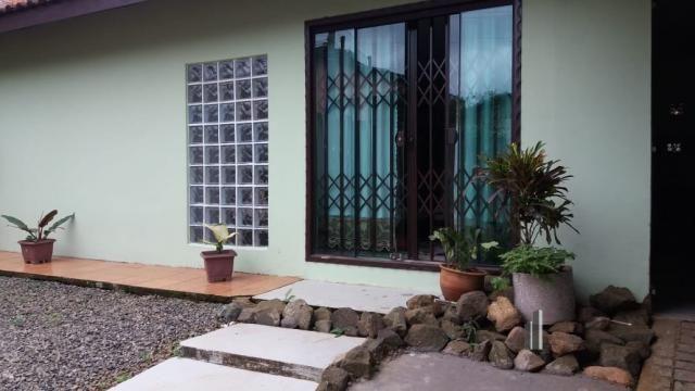 Casa, João Costa, Joinville-SC - Foto 10