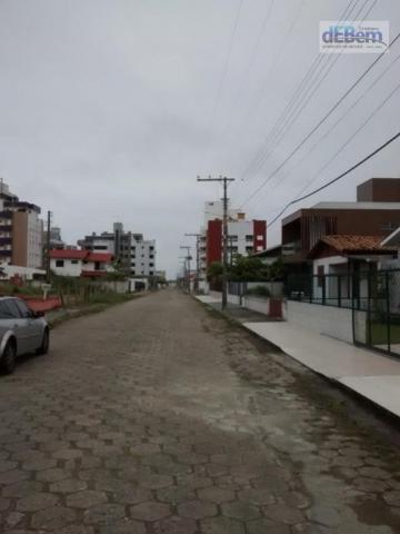 Casa, Balneário Rincão, Içara-SC - Foto 18