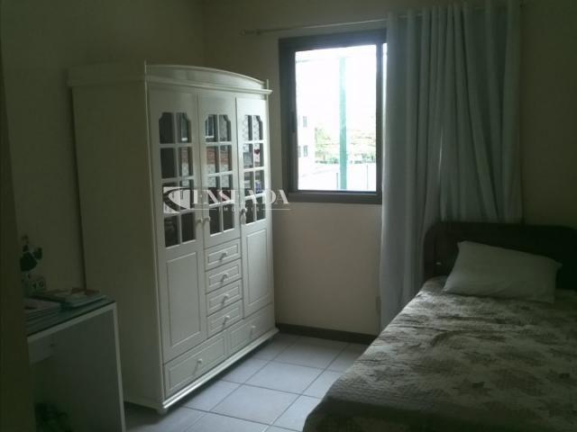 Apartamento, Mata da Praia, Vitória-ES - Foto 10