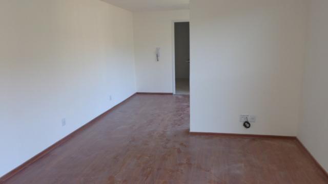 Apartamento cobertura 5 quartos à venda com Área de serviço ... ba6cc645aa