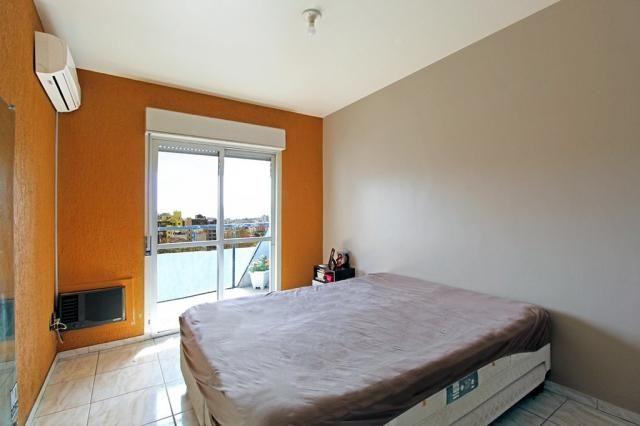 Apartamento à venda com 2 dormitórios em Centro, Novo hamburgo cod:RG5483 - Foto 8