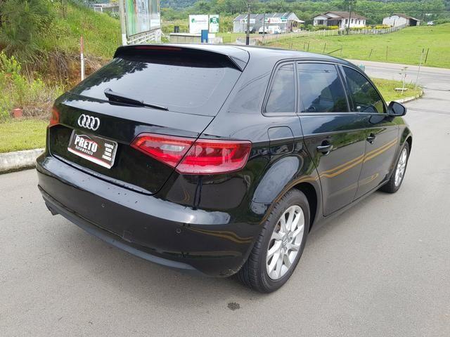 Audi a3 1.4 tfsi - Foto 3