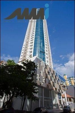 Portinax - Apartamento Decorado- 3 suítes com 128m em Balneário Cambor - Foto 2