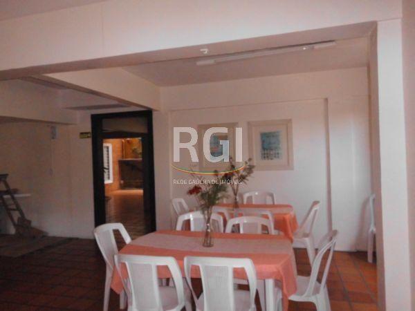 Apartamento à venda com 2 dormitórios em Centro, Novo hamburgo cod:FE5675 - Foto 20
