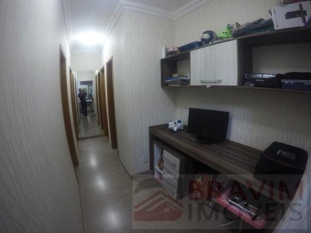 Lindo apartamento em Colina de Laranjeiras - Foto 13