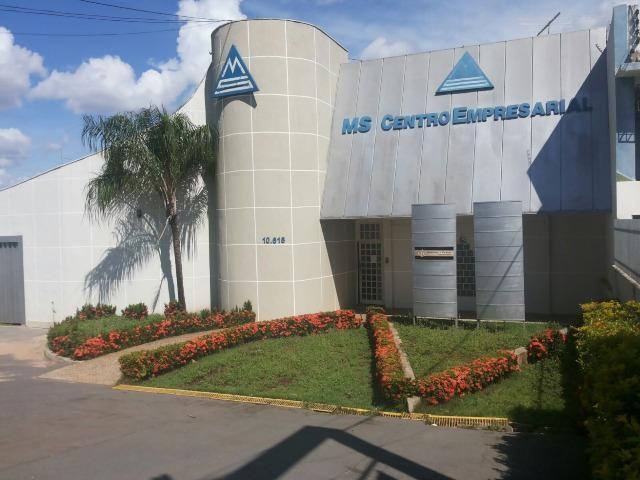 Sala comercial, Av. Miguel Sutil, Preço já incluso condomínio, Jd Primavera
