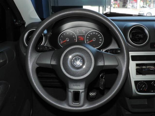 Volkswagen Gol Special 1.0 - Foto 11