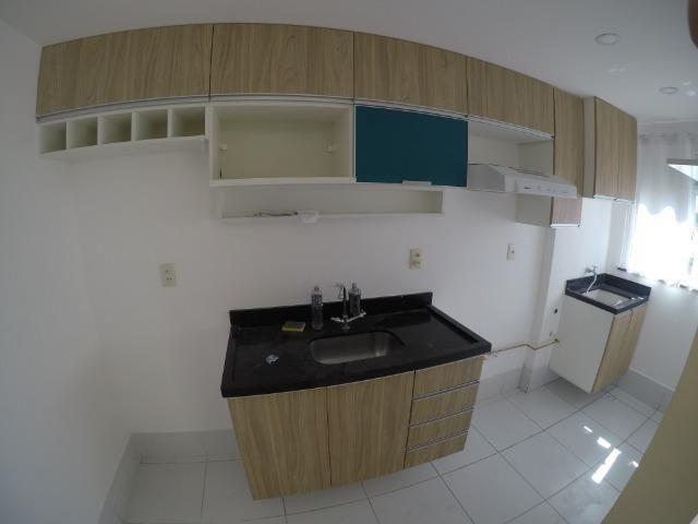 R$ 750 Alugo Apt 2 quartos / R$ 750,00 com condomínio incluso - Foto 4