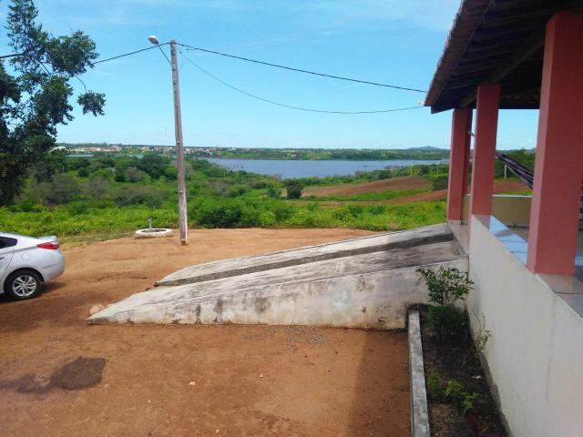 Granja em São Paulo do Potengi com estrutura - Foto 18