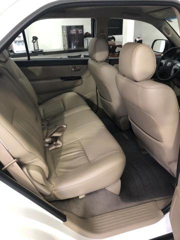 Toyota Hilux SW4 14/15 - Foto 10