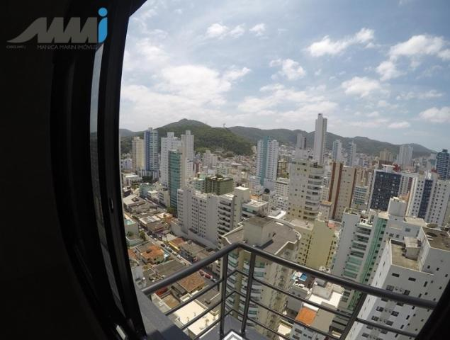 Boulevard brasil - apartamento 3 suítes com 123m em balneári - Foto 15